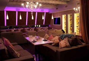 Дизайн студия интерьера, фото дизайн проектов, проектирование интерьера квартир, офиса, дома, коттеджа, дизайнеры от Finoarte