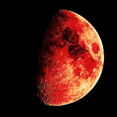 best ruby moon images counseling activities drama introducing ruby moon contemporary n drama here are strategies to introduce the social