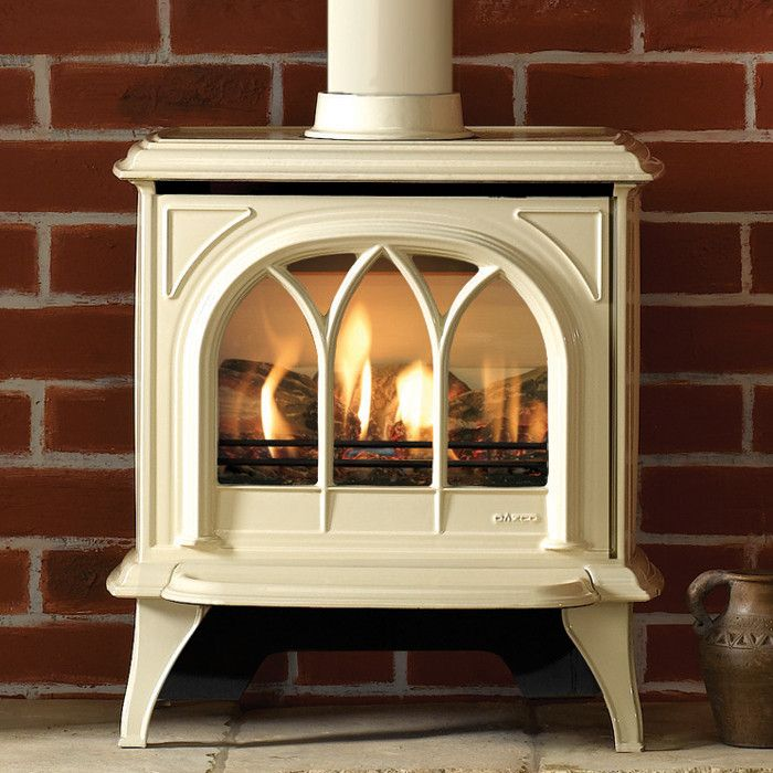 gas stove fireplace prices ideas direct vent reviews balanced flue