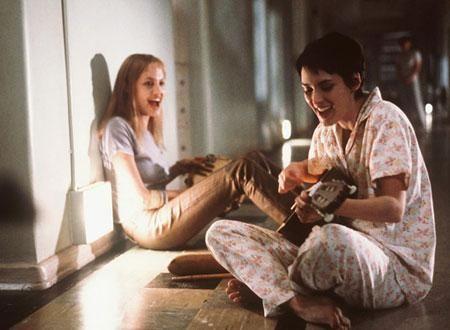 17歳のカルテ - Yahoo!映画