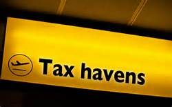 Tax Avoidance vs Tax Evation - Yahoo Image Search Results