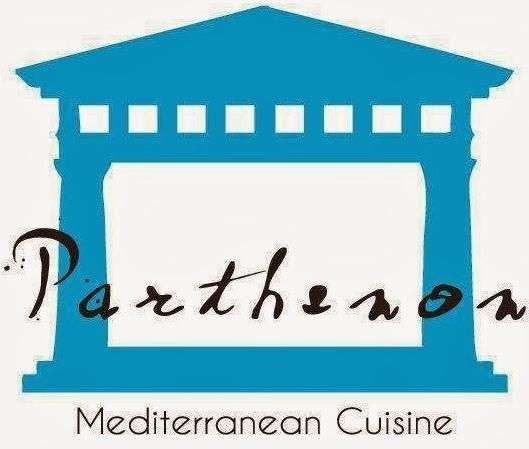 $10 OFF Your Purchase Coupon from Parthenon Restaurant