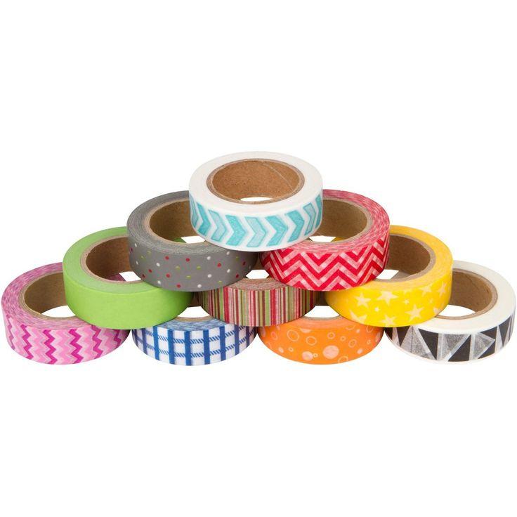 http://www.amazon.com/Colorful-Washi-Masking-Tape-Rolls/dp/B015VQRQ9A/ref=sr_1_5?ie=UTF8
