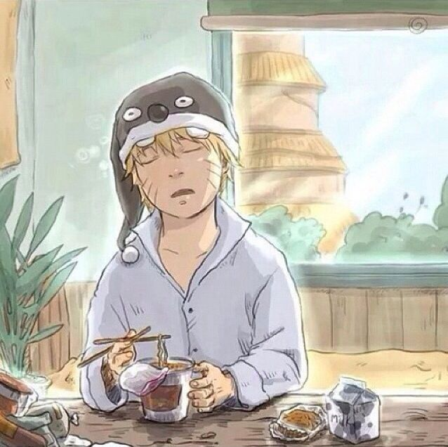 Naruto Uzumaki                                                                                                                                                                                 More