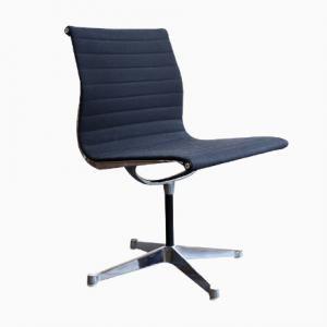 Bürostuhl designklassiker  Die 25+ besten Eames bürostuhl Ideen auf Pinterest | Hausaufgaben ...