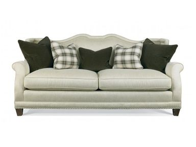 37 best images about Castellano Living rm sofa on Pinterest