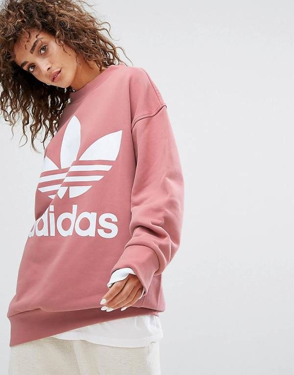 adidas | Chaussures et vêtements femme Adidas NMD | ASOS