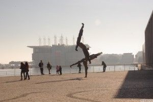 Dziś prezentujemy Wam praktyczny przewodnik po Parku Narodów w Lizbonie - sprawdźcie, co i jak warto zobaczyć, ile kosztują wstępy + galeria foto i mapa.  http://infolizbona.pl/?p=2732