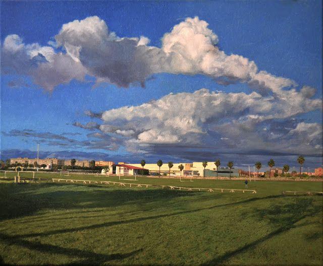 http://luismiguelvillanuevaracero.blogspot.com.es/