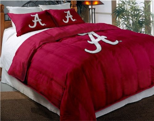 Google Image Result for http://www.theamazingtide.com/wp-content/uploads/2011/02/45ae9__Alabama_Crimson_Tide_Comforter_Set__51u33Uh16yL.jpg