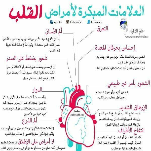 الصحة للجميع شعارنا شارك المنشور لتعم الفائدة Ewizi Health Dubai Uae Abudhabi الصحة Love Duba Health Advice Health And Nutrition Medical Information