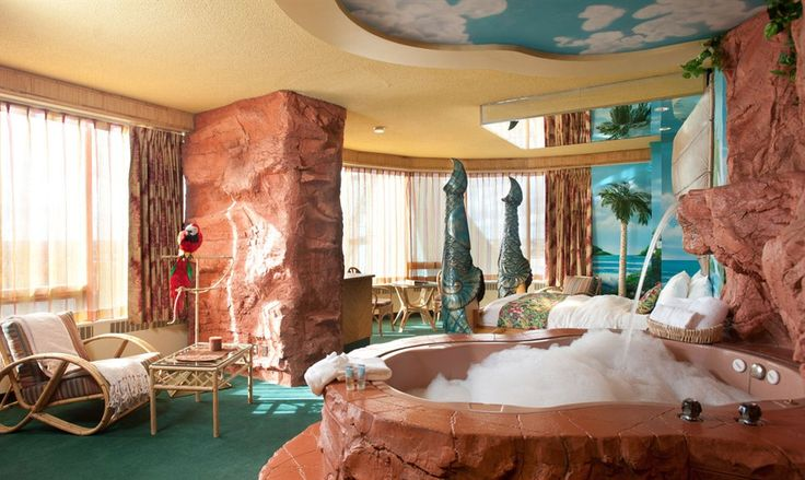 Themed Hotel Rooms Theme Hollywood Luxury Theme