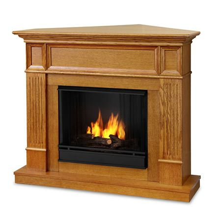 1000 Ideas About Big Lots Electric Fireplace On Pinterest Fireplace Heater White Tv Stands
