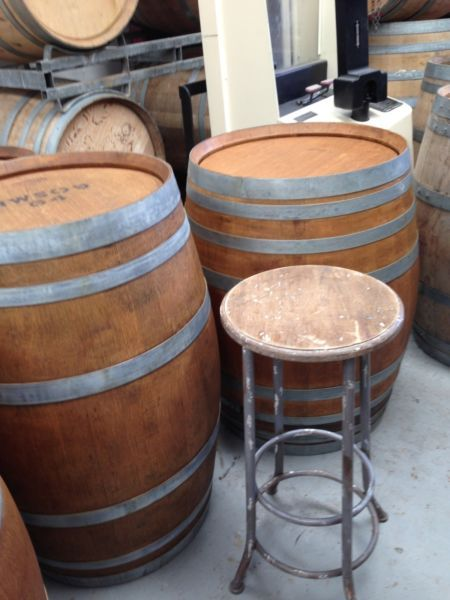 oak wine barrels. wine barrels amazing used french oak wine barrels direct from the hunter valley nsw vineyards these s