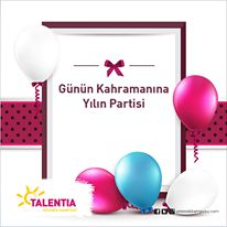Talentia Parti Evimize bekliyoruz! Armada 2 AVM, 3. Kat'tayız! #TalentiaYetenekKampüsü #Dans #Müzik #Sanat #Spor #yetenek #yeteneklerfora #yetenekkampusu #eğitim #kariyer #gelecek #talent #başarı #eğlence #keyif #parti #party #eğlence #partievi #ArmadaAVM