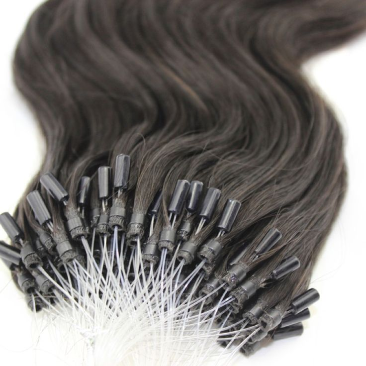 Best 25 micro loop hair extensions ideas on pinterest ombre micro loop hair extension pmusecretfo Image collections