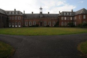 Hartlebury Castle to be turned into major visitor attraction | leather luggage country clothing | Fur Feather & Fin Country Sports Pursuits Lifestyle Online Retailer