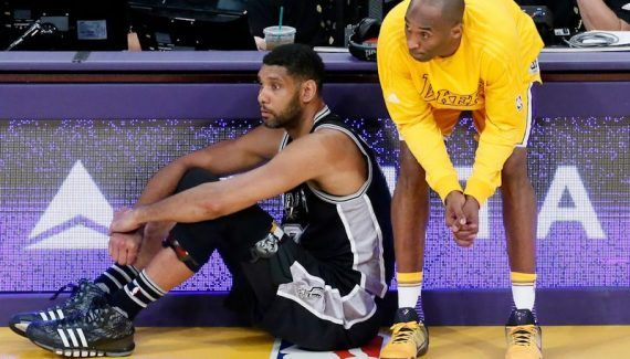 Gregg Popovich se sent «vieux» sans Kobe Bryant et Tim Duncan -  Depuis sa première saison sur le banc des Spurs, en 1996-1997, Gregg Popovich avait toujours affronté les Lakers avec Kobe Bryant. L'année suivante, Tim Duncan était arrivé à San Antonio… Lire la suite»  http://www.basketusa.com/wp-content/uploads/2016/11/160219_lakers_v_spurs_006-570x325.jpg - Par http://www.78682homes.com/gregg-popovich-se