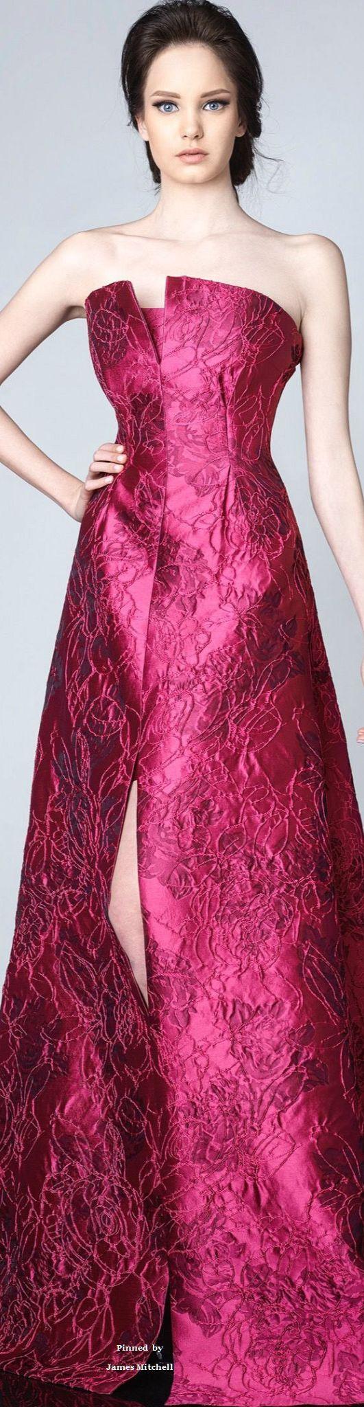 Mejores 810 imágenes de Pink / Blush / Nude en Pinterest | Alta ...