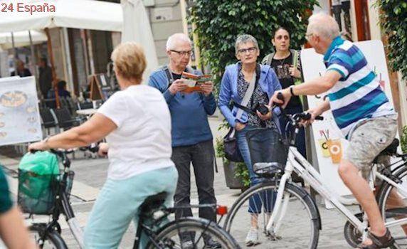 Valencia planteará una tasa a apartamentos turísticos y limitar los días al año de alquiler