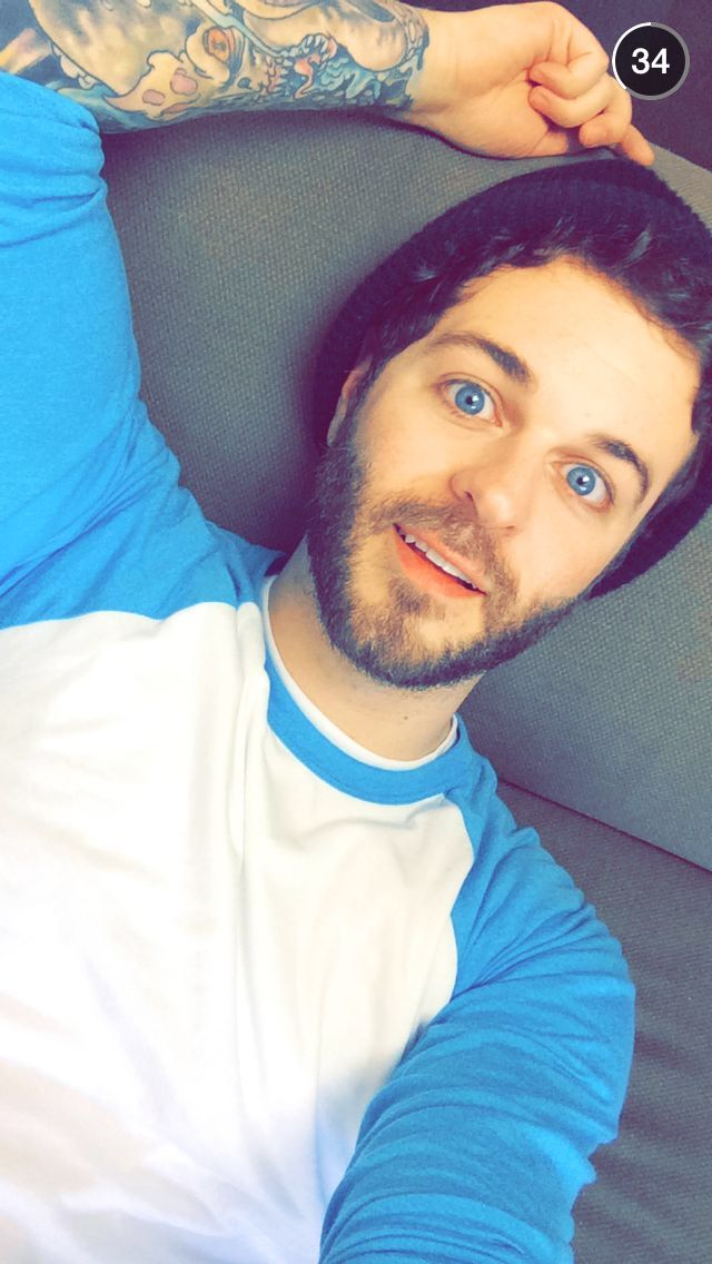 Curtis Lepore #vine #curtislepore #thoseeyes