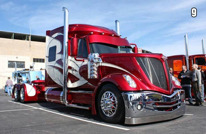 New Kenworth For Sale besides Trucksgallery further 467389267548791518 as well Dcp Dump Cattle Trucks likewise Mini Peterbilt Truck For Sale. on toy semis with dump trailers