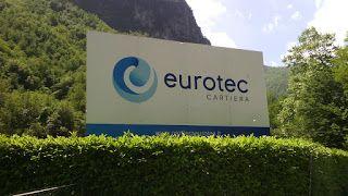 CAPITAN FUTURO: EUROTEC FABBR. DI VALLICO, DIPENDENTI TEMONO IL RI...
