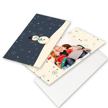 Postales Navidad dpbook. www.dpbook.es  #dpbook #christmas #navidad