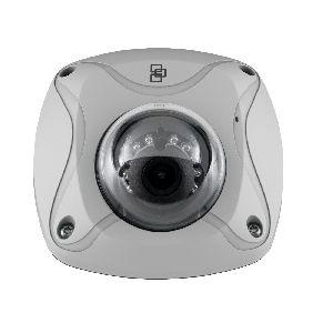 Interlogix UltraSync TVW-3120 1.3MP Video Camera. Advanced Security LLC offers the lowest cost DIY Alarm Monitoring nationwide.