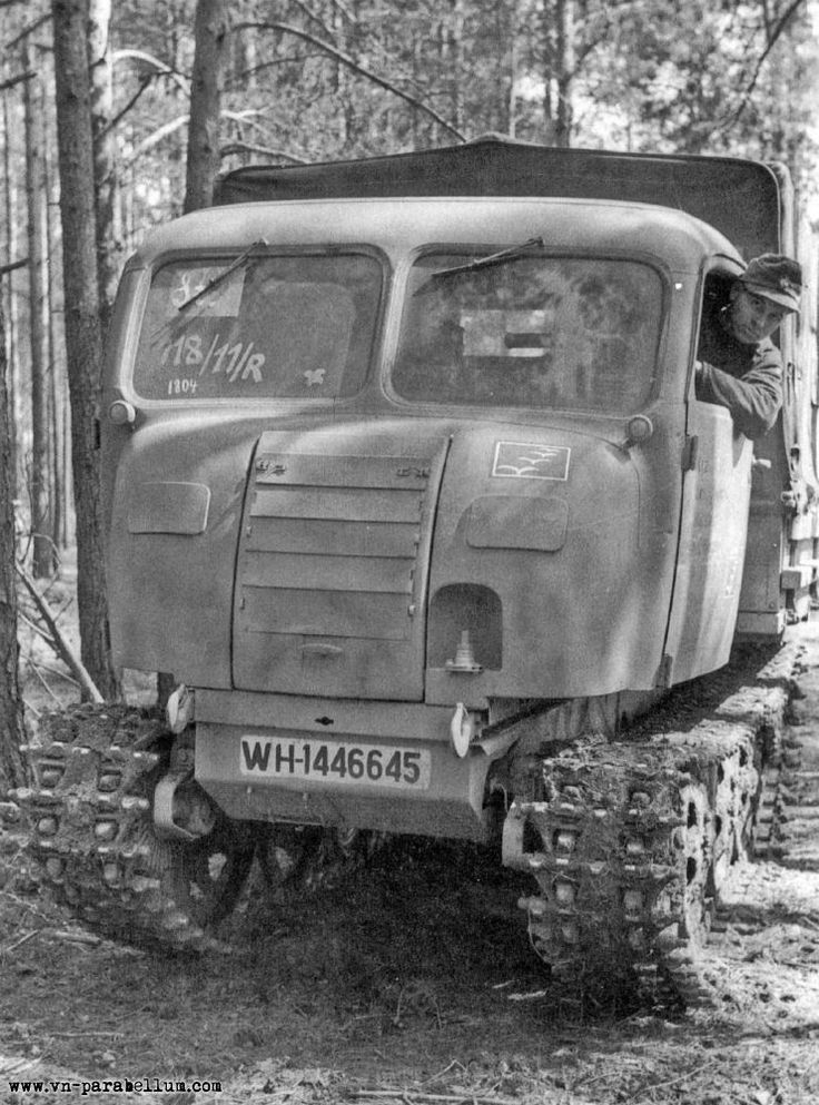 O To Ww Bing Comsquare Root 123: 949 Best WW2 German Equipment Images On Pinterest