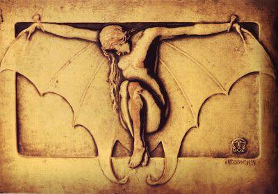 Marco Tobón Mejía, Bat (Murciélago) | Dark Classics