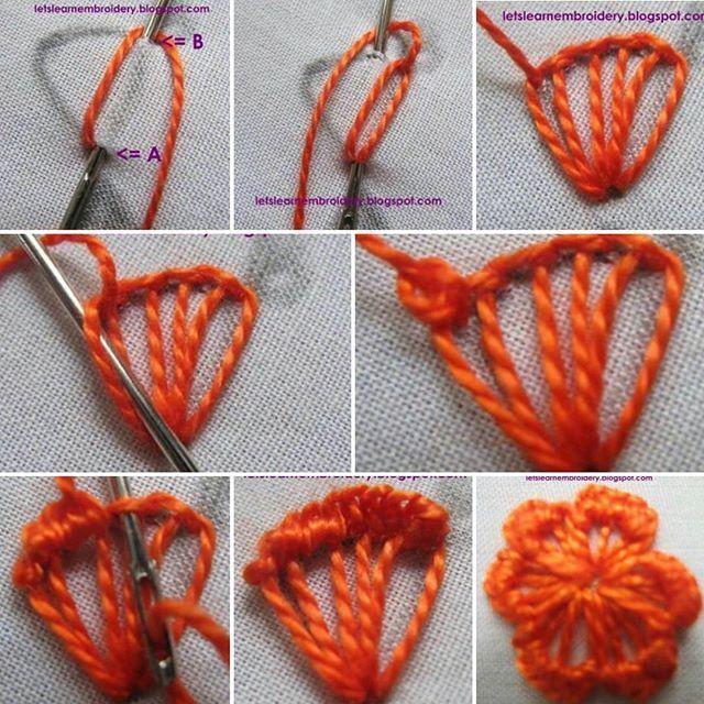 ❤️ http://pin.it/rhMy3Ks #❤️نکات_آموزشی_گلدوزی #needlework #crossstitch #embroidery #sew #sewing #xstitch #needlecraft #diyideas #diycraft #handcraft #craft #crossstitching #handembroidery #diy #گلدوزی #شماره_دوزی #کاردست
