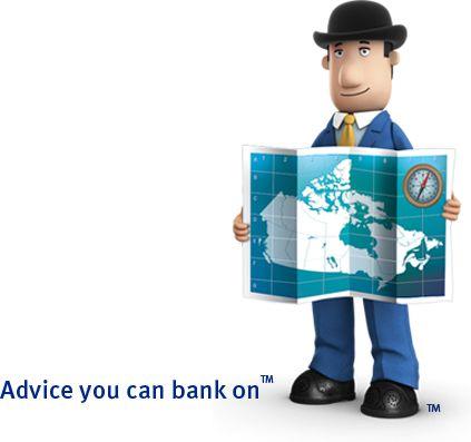 RBC Royal Bank Mobile