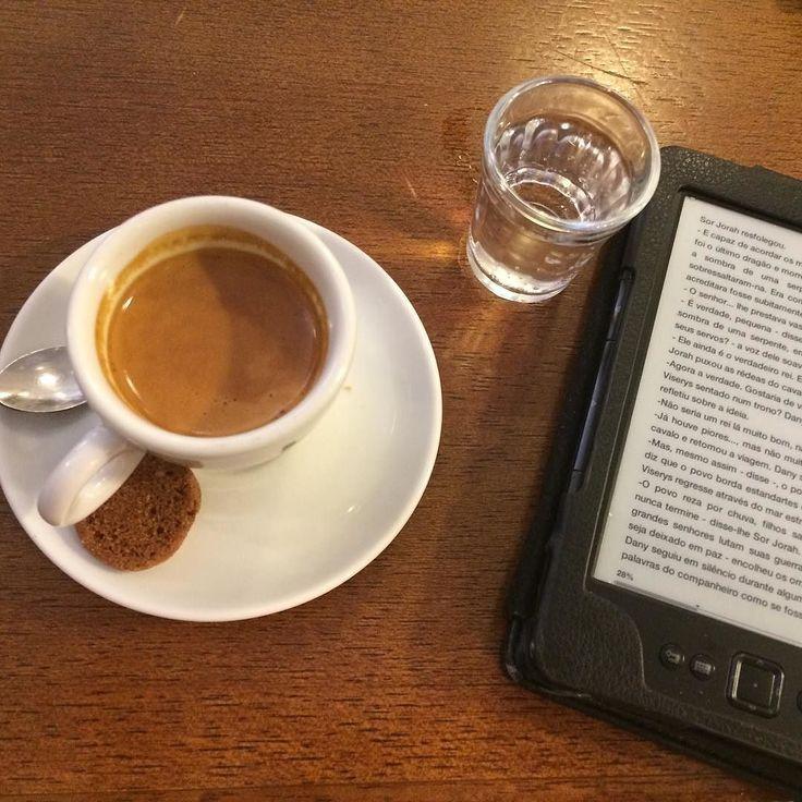 Café Jacu  #jacubirdcoffee #cafejacu #uniquecafesespeciais #uniquecafe #cronicasdegeloefogo #kindle #espresso #cafesespeciais #suldeminas #mantiqueira #sãolourenço