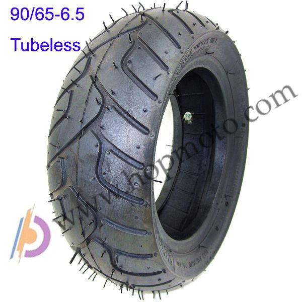 86 best Tyres images on Pinterest Atv, Atvs and Dirtbikes