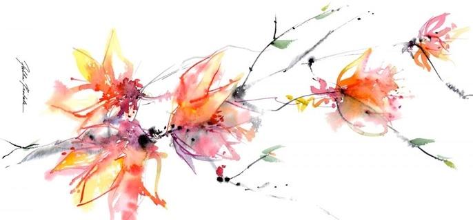 Jukka Rintala design  http://www.tefismart.com/konehuone/sites/tefishop/main.php?kat=5