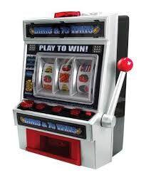 #Slot Game - #Сaça-níqueis - Jogos de slots - um grande número de jogos para todos os gostos!