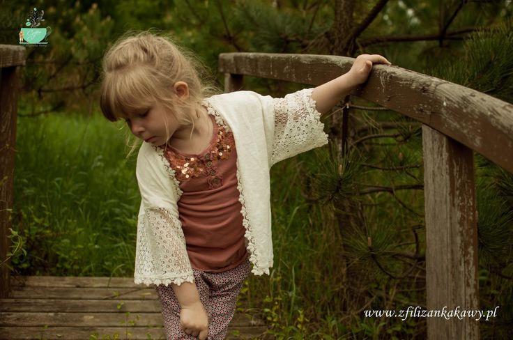 #photography #kidsfashion #kidzfashion #ootd #blogger