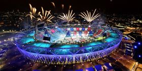 Olympic Photos, Galleries, Slideshows   Greatest Olympic Moments