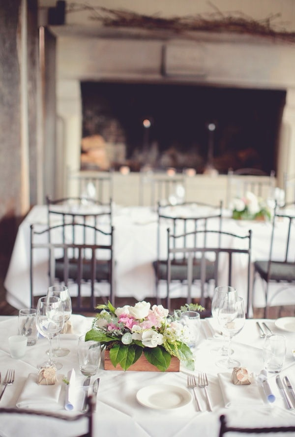 23 best ginas rustic french cottage wedding images on pinterest new zealand wedding by brandon kidd photography junglespirit Image collections