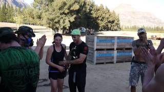 Suikerbossie - YouTube  Contact John : +27(0) 22 921 3537
