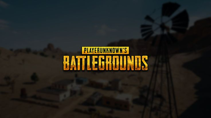 BattlEye Has Banned Over 1.5 Million PUBG Players - https://techraptor.net/content/battleye-banned-1-5-million-pubg-players | First Person Shooter, FPS, gaming, gaming news, Last Man Standing, news, PC, PUBG Corporation, Third person shooter, Xbox One, Xbox One X
