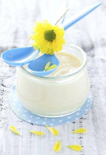 Recette et trucs pour reussir le yaourt maison, même sans yaourtière