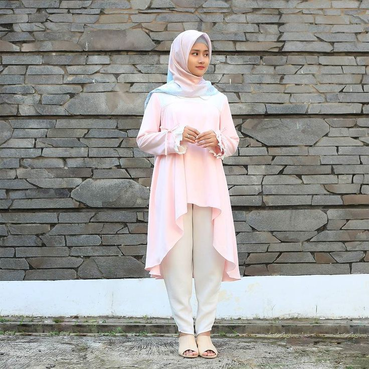Assalamualaikum New Arrival this june Ion Top also