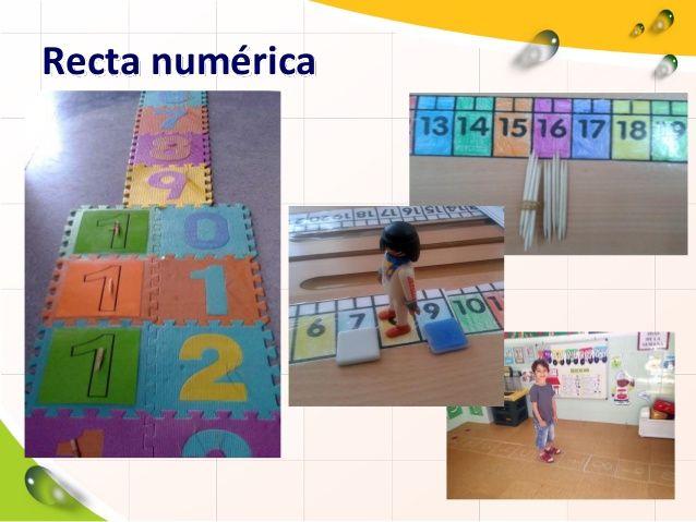 Colegio santiago el mayor medina 13 01-2014