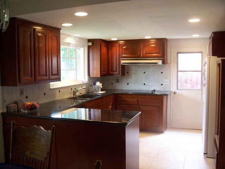 1000+ Ideas About Recessed Lighting Layout On Pinterest