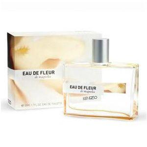 Kenzo Eau De Fleur De Magnolia (Кензо Оу Де Флер Де Магнолия)