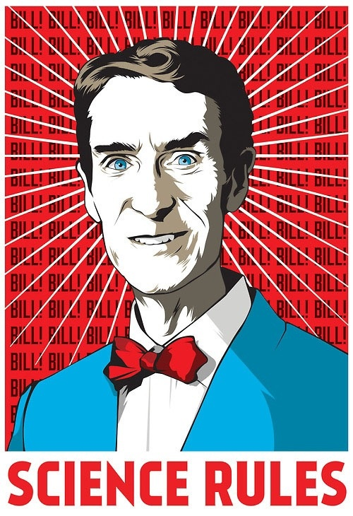 139 Best Bill Nye The Science Guy Science Rules Images