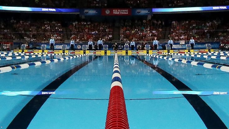 USA Swimming Banned Stanford Rapist Brock Turner From Competiting For Life