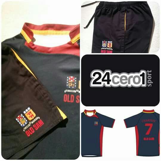 24cero1sport